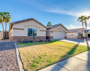 2177 E Ranch Court, Gilbert image