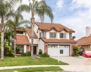 2074 STILMAN Court, Simi Valley image
