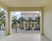 5068 Annunciation Cir Unit 4211, Ave Maria image