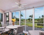 260 Barefoot Beach Blvd Unit 203, Bonita Springs image