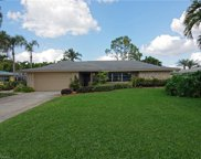 393 Parkway CT, Fort Myers image
