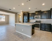 4216 W Valley View Drive, Laveen image