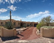 6857 N Green Mountain, Tucson image