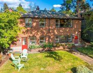 4310 -4312 3rd Avenue NW, Seattle image