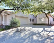 1507 W Carmel Pointe, Oro Valley image