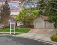 19832 Rodrigues Ave, Cupertino image