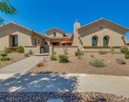 2260 E Crescent Way, Gilbert image