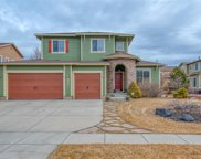 5628 Calvert Creek Drive, Colorado Springs image