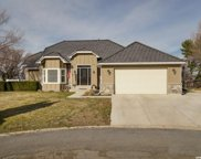 1054 W Melborne Cir N, Farmington image