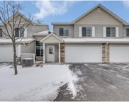 5240 207th Street, Forest Lake image