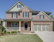 7571 Brookstone Cir, Flowery Branch image
