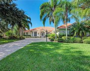 3081 Rivershore Lane, Port Charlotte image