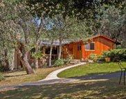 Carmel Valley image