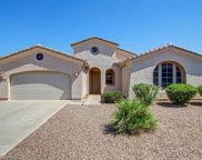 1076 E Joseph Way, Gilbert image