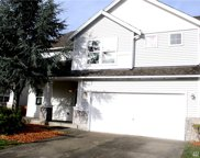 7709 196th St Ct E, Spanaway image