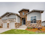 6232 Fall Harvest Way, Fort Collins image