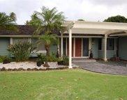 175 Kuuhale Street, Kailua image