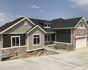 6208 W Fort Pierce Way, Herriman image