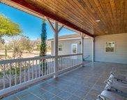 4995 E 28th Avenue, Apache Junction image