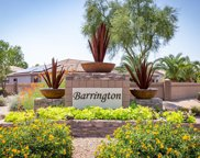 2064 E Taurus Place, Chandler image
