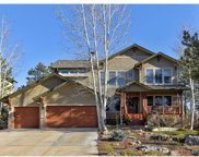 7322 Woodgrove Court, Castle Pines image