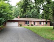 8425 Los Robles  Road, Fishers image