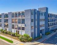 4595     California Avenue   207, Long Beach image