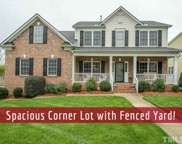 12132 Jasmine Cove Way, Raleigh image