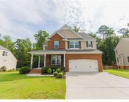 11325 Weeping Cherry Lane, Chesterfield image