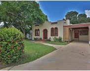 2908 Nelson St, Fort Myers image