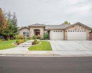 6404 Mount Bachelor, Bakersfield image