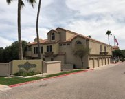 7675 E Mcdonald Drive Unit #206, Scottsdale image