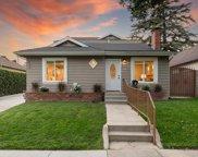 999     Bella Vista Avenue, Pasadena image