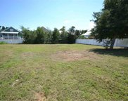 Lot 10 Cedar Point Ave., Murrells Inlet image