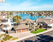 4601 Clipper Dr, Discovery Bay image