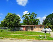 3566 Royal Palm AVE, Fort Myers image