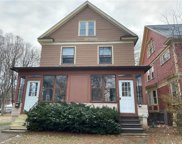 184 Warwick Ave, Rochester City-261400 image
