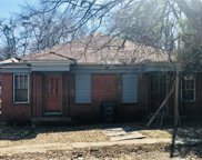 936 W 7th, Dallas image