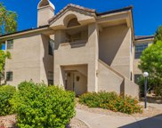 6885 E Cochise Road Unit #229, Paradise Valley image
