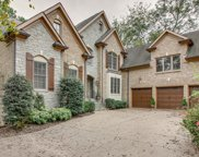 4222 Jamesborough Pl, Nashville image