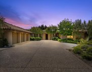 11580 Spur Rd, Monterey image