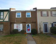 4703 White Cross Court, North Chesterfield image
