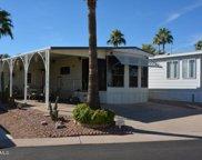 1506 S Omaha Avenue Unit #506, Apache Junction image