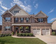 204 Fort Drive, Simpsonville image