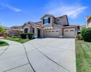 2305  Oak Glen Court, Ceres image