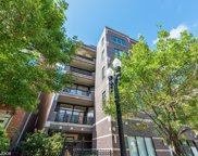 1520 North Sedgwick Street Unit 2B, Chicago image