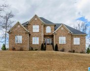 8700 Carrington Lake Ridge, Trussville image