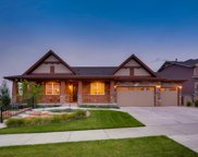 8452 Rogers Court, Arvada image