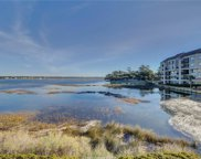 2 Shelter Cove Lane Unit #245, Hilton Head Island image