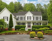6901 NEWMAN ROAD, Clifton image